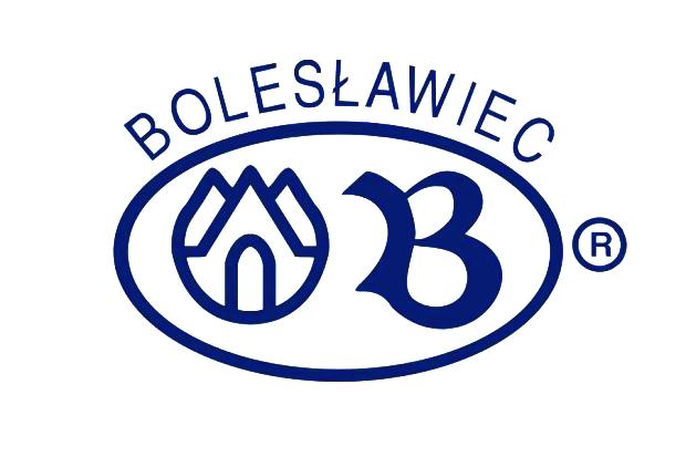 """Zakłady Ceramiczne """"Bolesławiec"""""""